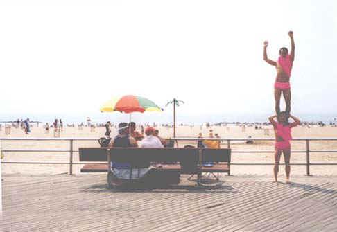 Boardwalk_web.jpg
