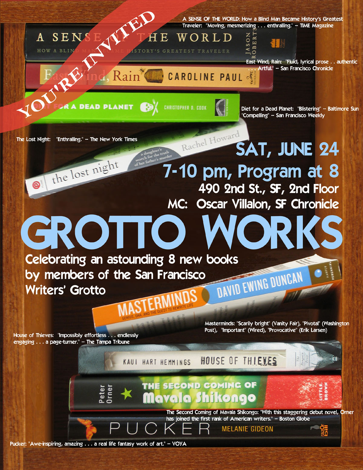 grotto works web.jpg