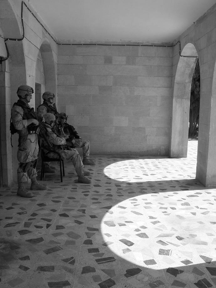 soldiersarches.JPG