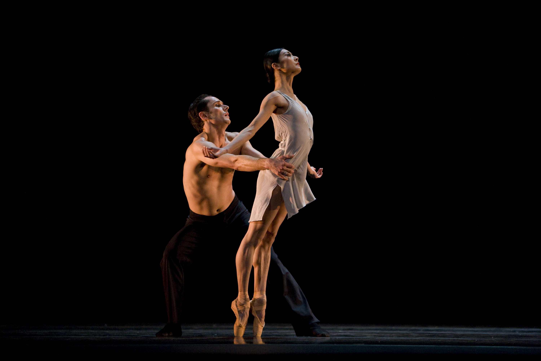 Rachel Howardcom Dance Archives Tony Perotti Loafers Artiro Black Yuanyuangala