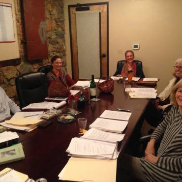 Yuba Writers' Workshops