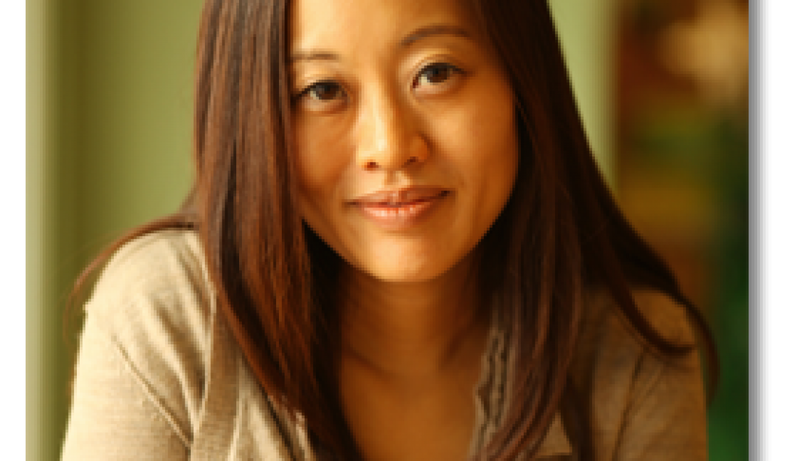 """From Riveting """"Poets Among Us,"""" Yuba Lit Moves Onwards to Krys Lee and Sands Hall"""