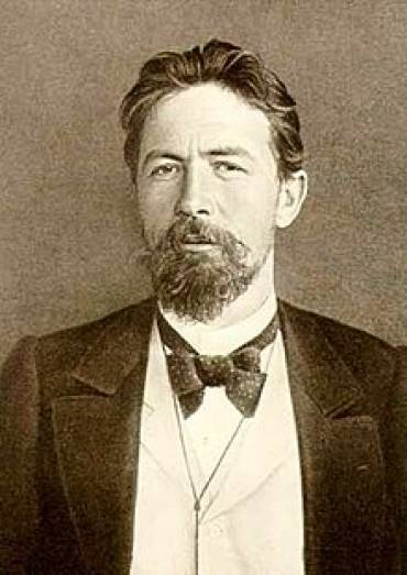 Starts Jan. 18: Reading Chekhov for Our Times