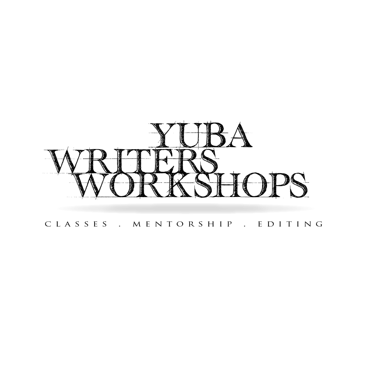 Stacked-Logo-2.png